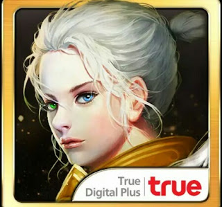 Download TOP: Triumph Over Pain Apk Android + Review
