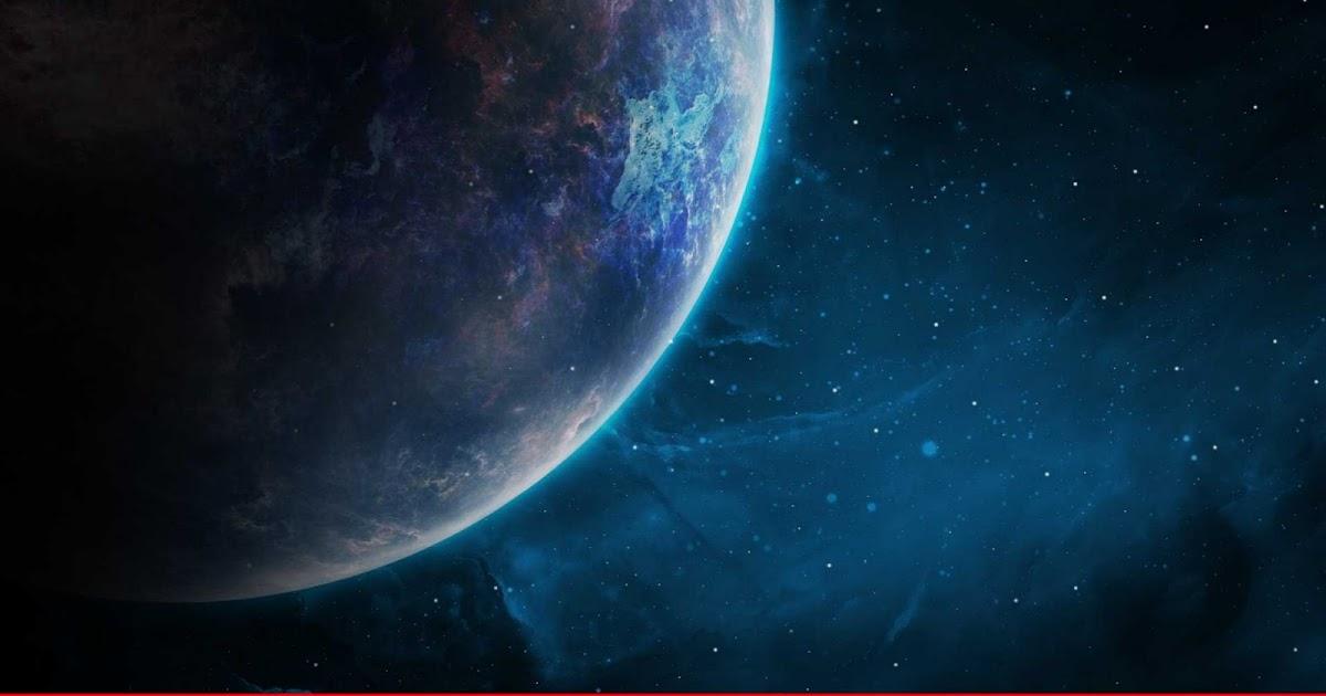 GJ 1252b - Tidily Lock Planet | Exoplanet GJ 1252b Discovered By TESS...