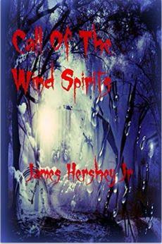 Ramblings Thoughts, Reading, Free, Horror, Kindle Books, Books, Book Lovers, James Hershey Jr, Simon Clark