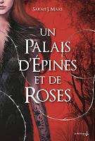 https://lachroniquedespassions.blogspot.fr/2018/02/un-palais-depines-et-de-roses-de-sarah.html#links
