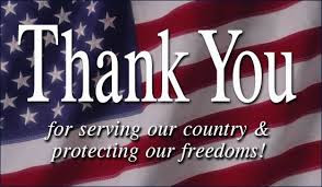 Memorial-Day-Image-Thankyou-quotes