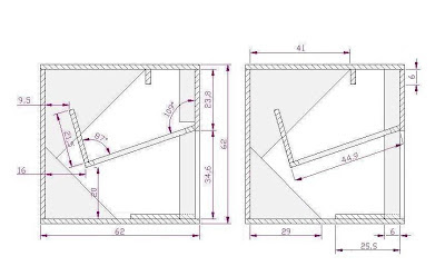 Wiring Diagram Also Hot Rod Further 3