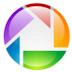 Picasa Free Download Software