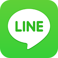 make-unlimited-free-calls-from-android