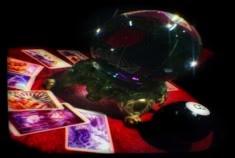BARATO, económicos, sin gabinete, Tarot del Amor, tarot muy económico, tarot por visa, Tarot visa económico 4€, tarots 5€, videncia economica, videntes, La