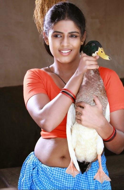 Www malayalam sexy com