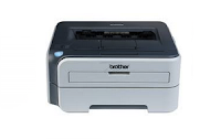 Brother HL-2150NR Driver Download USA UK Canada