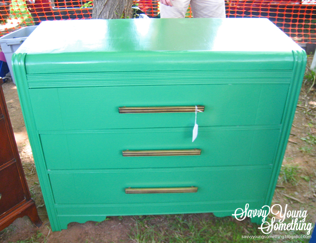 Customiser la mini commode Moppe Ikea Bureaus and Minis