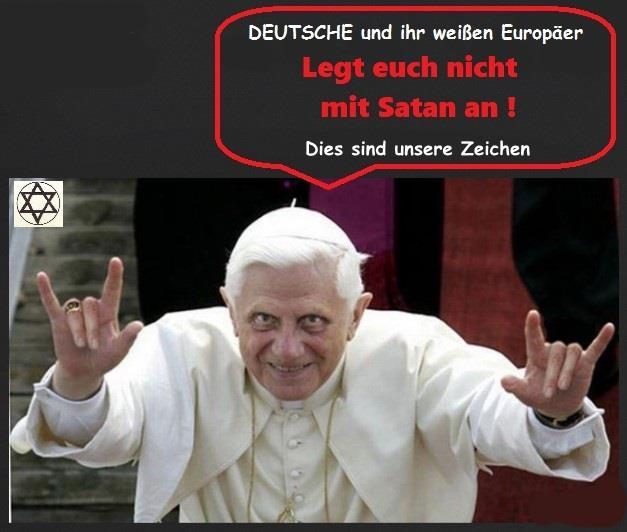 Zionisten Deutschland