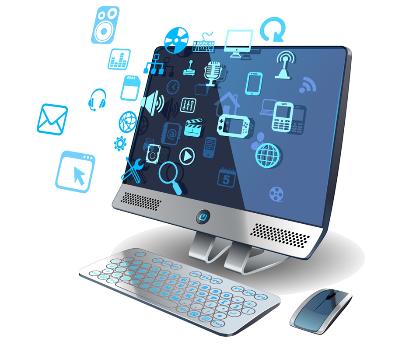 Pengertian Perangkat Lunak (Software) Komputer dan Contohnya