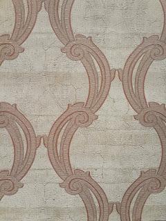 Caria duvar kağıdı 1425