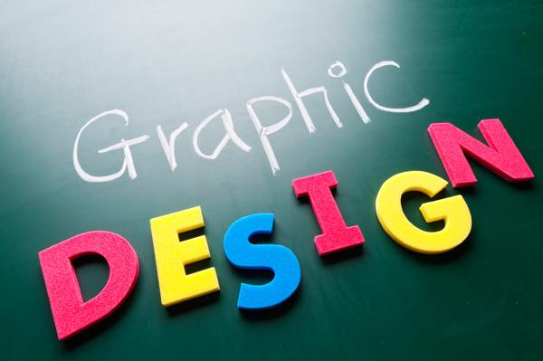 Image result for ids kursus desain grafis