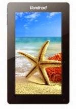 Tablet Advan Vandroid T3A