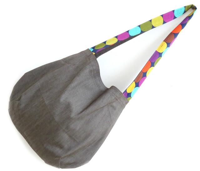 farbenmix, Taschenspieler3