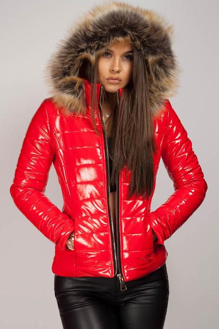 red-faux-fur-coat-styledup-fashion.jpg