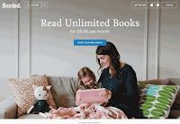 web ebook keren paling lengkap terbaik scribd