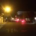 Idosa de 85 anos morre após ser atropelada em Santa Quitéria