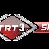 TRT dan Media Berbahasa Melayu