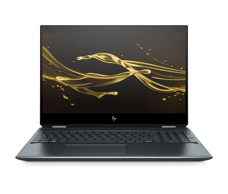 CES 2019: HP releases Spectre x360 15-inch laptop with AMOLED screen