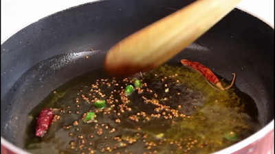 Spicy Aalu bonda recipe-aloo bonda recipe in hindi,आलू बोंडा बनाने का तरीका