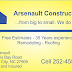 Need Construction Work?