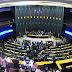 Deputados querem rever isenção fiscal para igrejas e times de futebol