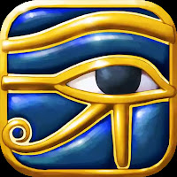 Egypt: Old Kingdom Mod Apk (Free Shopping) + Obb
