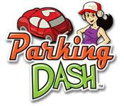 เกมส์ Parking Dash