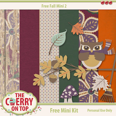 free fall mini kit2