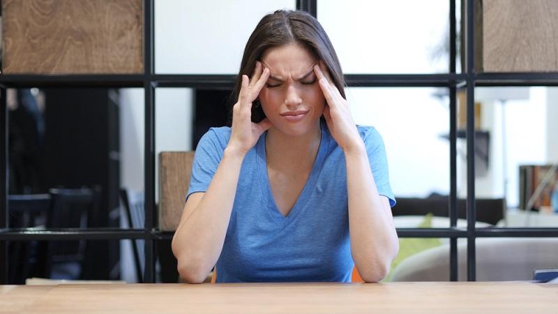 headache-bentleigh