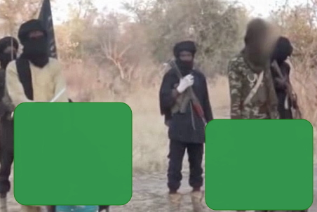 boko haram beheads nigerians