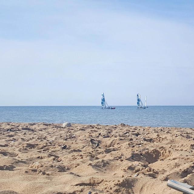 la-tranche-sur-mer-bateaux