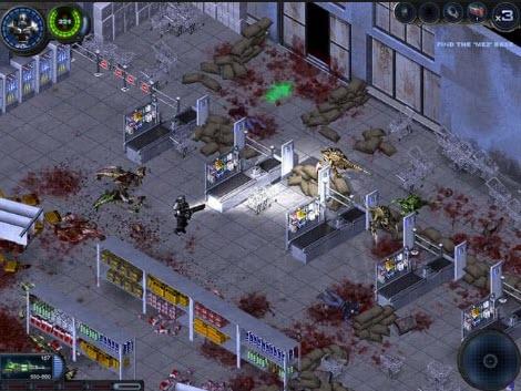 تنزيل لعبة قتال الوحوش 2 للحاسوب