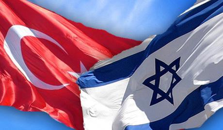 https://i1.wp.com/3.bp.blogspot.com/-_Sj2zNV2TEQ/ThUcTVdpRiI/AAAAAAAAAQM/Il4C9TxV96o/s1600/turkey+israel.jpg?w=640