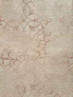 Caria duvar kağıdı 1455