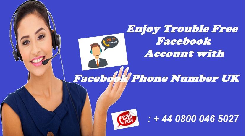 Contact Yahoo Uk Customer Care