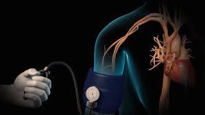 la hipertension puede traer efectos mortales