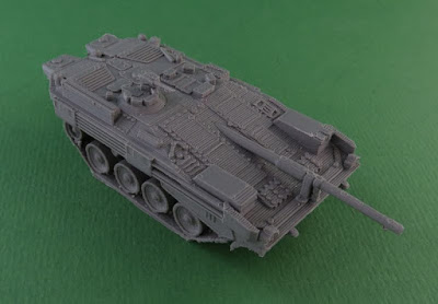 S-Tank picture 3