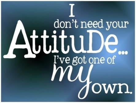 attitude-sms