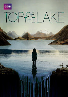 Review Top of the Lake: 1ª Temporada