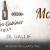 #SalesBlitz - Malt Me  Author: DL Gallie   @DLGallieAuthor   @agarcia6510