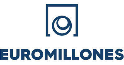 Resultado de euromillones viernes 9 marzo 2018