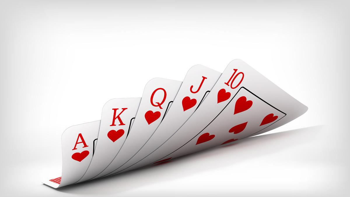 7 Ini Caranya Dan Teknik Menang Main Poker Uang Asli,Trik Main Poker Menang Terus