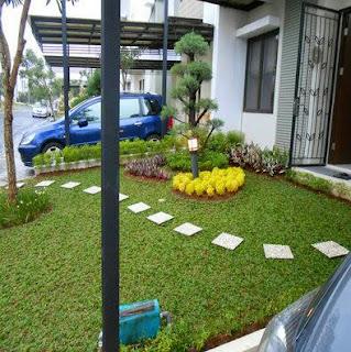Kontraktor Lanskap/Taman paket borongan murah | Desain Landscape Propesional | Tukang Taman Harga 2016-2017