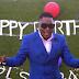 New Video | Christian Bella – Happy Birthday