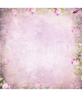 https://scrapshop.com.pl/pl/p/Romantic-Garden-0506/6124