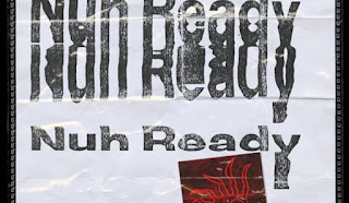 Calvin Harris - Nuh Ready Nuh Ready Ft. PartyNextDoor