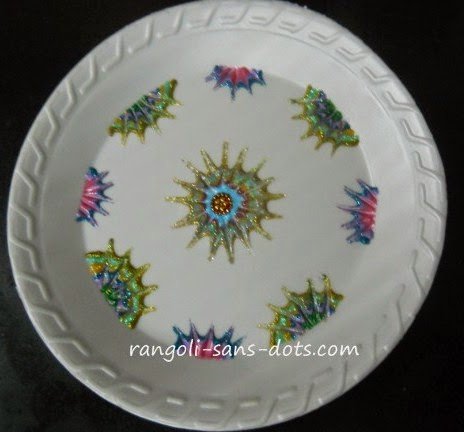paper-plate-decoration-1.jpg