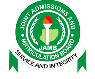 2018 JAMB Official UTME Dates And Venues