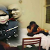 Anggota Polis Wanita Ditangkap Basah Oleh Suaminya, Di dalam Rumah Mereka.